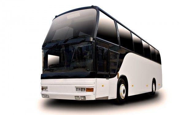 zakaz-passajirskogo-avtobusa-paz_1476038179