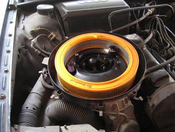 vozdushnij-filtr-avtomobil